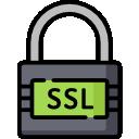 کد تخفیف ssl