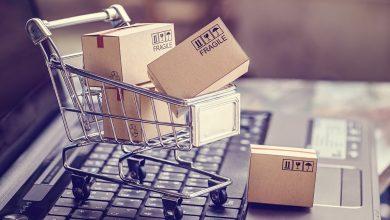 تصویر از 7 گام عالی برای آموزش ساخت فروشگاه اینترنتی به زبون خودمونی و راحت
