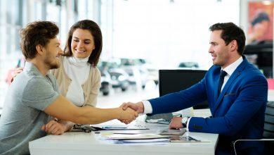 تصویر از 10 جمله عالی که حال مشتری شما را خوب می کند
