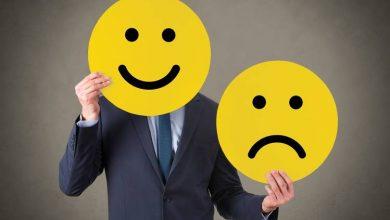 تصویر از ۵ مرحله ساده برای تبدیل مشتری ناراضی ☹️ به مشتری خوشحال 😀