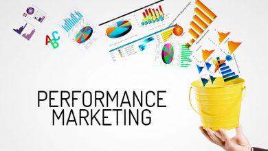 تصویر از پرفورمنس مارکتینگ چیست و ۵ مسیر بازاریابی عملکردی