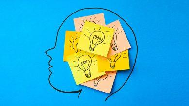 تصویر از بهترین ایده های تولید محتوا و کانتنت برای سایت و اینستاگرام(5 ایده برتر)