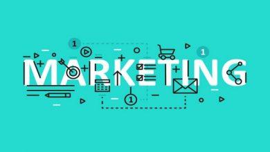 تصویر از 8 روش بازاریابی نوین (بهترین روش ها در توسعه کسب و کارهای مختلف)