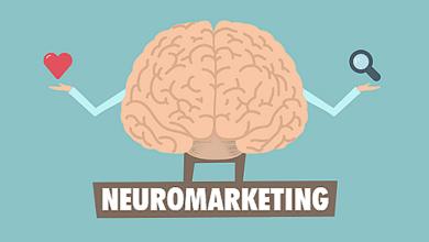تصویر از نورو مارکتینگ یا بازاریابی عصبی چیست و چرا به این مدل بازاریابی نیاز داریم.