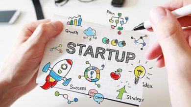 تصویر از 7 نکته مهم بازاریابی برای استارتاپ ها (استراتژی بازاریابی کسب و کارها)