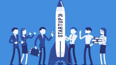 تصویر از معرفی موفق ترین و بهترین استارتاپ های ایران(12 کسب و کار آنلاین برتر)