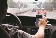 تصویر از کدام تاکسی اینترنتی برای رانندگان مناسب تر است؟(مقایسه دقیق بین اسنپ و تپسی)