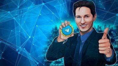 تصویر از کسب درآمد از تلگرام با معرفی ۱۰ روش واقعی و تضمینی