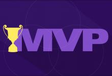 تصویر از ام وی پی (MVP) و ام وی وی وی پی (MVVVP) یا کمینه محصول پذیرفتی چیست؟
