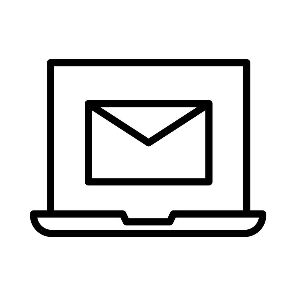 بک لینک ایمیلی