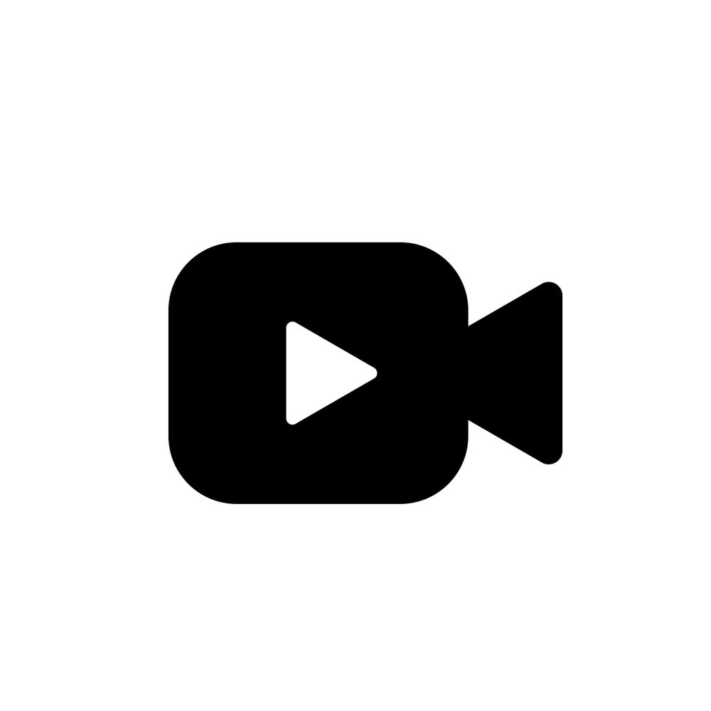 بک لینک ویدیویی