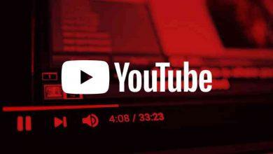 تصویر از آموزش کسب درآمد دلاری با تولید ویدئو های آموزشی