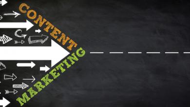 تصویر از ۱۰ چالش، ۱۰ مزیت و ۱۰ نکته خیلی مهم کانتنت مارکتینگ یا بازاریابی محتوایی