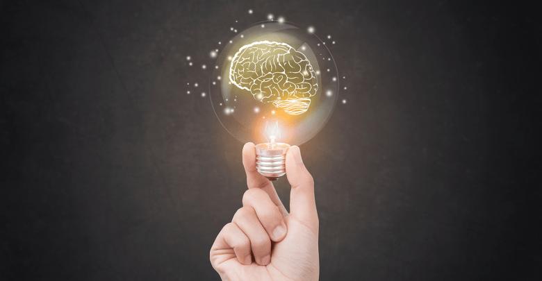 تصویر از ایده های خلاقانه را چطور در خودمان پروش دهیم؟ با ۷ روش کاربردی