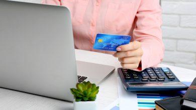 تصویر از افزایش فروش اینترنتی با 10 راهکار تجربی و تضمینی بصورت رایگان و واقعی