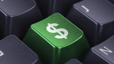 تصویر از وب مانی چیست؟ برای افتتاح حساب Webmoney چه باید کرد؟